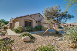 Photo of 20009 N Window Rock Drive, Surprise, AZ 85374 (MLS # 6163637)