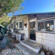 Photo of 241 W Crowe Street, Superior, AZ 85173 (MLS # 6163648)