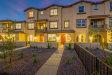 Photo of 1255 N Arizona Avenue, Unit 1016, Chandler, AZ 85225 (MLS # 6163664)