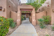 Photo of 13600 N Fountain Hills Boulevard, Unit 505, Fountain Hills, AZ 85268 (MLS # 6163679)