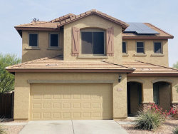 Photo of 2465 N Monticello Drive, Florence, AZ 85132 (MLS # 6163710)