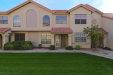 Photo of 3930 W Monterey Street, Unit 141, Chandler, AZ 85226 (MLS # 6163741)