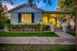 Photo of 2860 E Camellia Drive, Gilbert, AZ 85296 (MLS # 6163770)