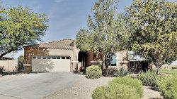 Photo of 5806 E Artemis Drive, Florence, AZ 85132 (MLS # 6163817)