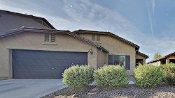 Photo of 3022 N Daisy Drive, Florence, AZ 85132 (MLS # 6163819)