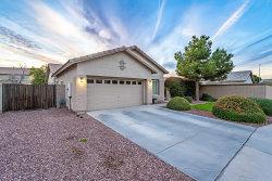 Photo of 302 S 117th Avenue, Avondale, AZ 85323 (MLS # 6163826)