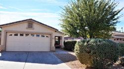 Photo of 817 E Rossi Court, San Tan Valley, AZ 85140 (MLS # 6163860)