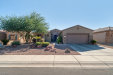 Photo of 15267 W Springleaf Way, Surprise, AZ 85374 (MLS # 6163866)