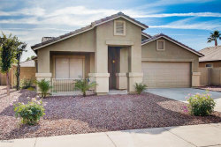 Photo of 15075 W Taylor Street, Goodyear, AZ 85338 (MLS # 6163907)