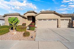 Photo of 5910 E Woodridge Drive, Scottsdale, AZ 85254 (MLS # 6163943)