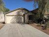 Photo of 29409 N Pyrite Lane, San Tan Valley, AZ 85143 (MLS # 6163952)