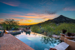 Photo of 39670 N 98th Way, Scottsdale, AZ 85262 (MLS # 6163972)