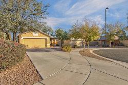 Photo of 4045 S Summer Court, Gilbert, AZ 85297 (MLS # 6163985)
