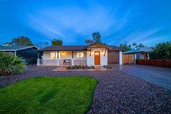 Photo of 3425 N 14th Place, Phoenix, AZ 85014 (MLS # 6163992)