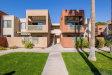 Photo of 3500 N Hayden Road, Unit 511, Scottsdale, AZ 85251 (MLS # 6164014)