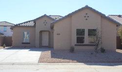 Photo of 45353 W Zion Road, Maricopa, AZ 85139 (MLS # 6164036)