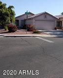 Photo of 10580 W Amelia Avenue, Avondale, AZ 85392 (MLS # 6164038)