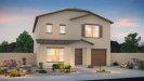 Photo of 123 W Taylor Avenue, Coolidge, AZ 85128 (MLS # 6164052)