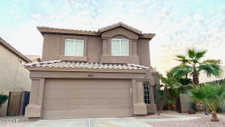 Photo of 746 N El Dorado Drive, Gilbert, AZ 85233 (MLS # 6164054)