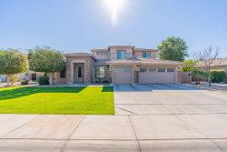 Photo of 15069 W Highland Avenue, Goodyear, AZ 85395 (MLS # 6164056)