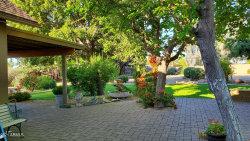 Photo of 11022 N 85th Place, Scottsdale, AZ 85260 (MLS # 6164063)