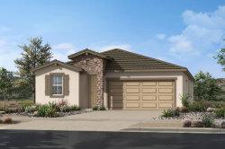 Photo of 17160 W Hadley Street, Goodyear, AZ 85338 (MLS # 6164074)