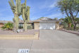 Photo of 1114 E Brenda Drive, Casa Grande, AZ 85122 (MLS # 6164106)