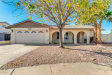 Photo of 2436 S Noche De Paz --, Mesa, AZ 85202 (MLS # 6164313)