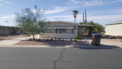 Photo of 3606 N South Dakota Avenue, Florence, AZ 85132 (MLS # 6164317)