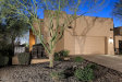 Photo of 17025 E La Montana Drive E, Unit 129, Fountain Hills, AZ 85268 (MLS # 6164337)