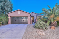 Photo of 26723 N 127th Drive, Peoria, AZ 85383 (MLS # 6164342)
