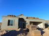 Photo of 9968 W Sasabe Drive, Arizona City, AZ 85123 (MLS # 6164355)