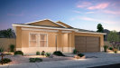 Photo of 317 E Bobcat Place, Casa Grande, AZ 85122 (MLS # 6164373)