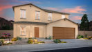 Photo of 247 E Bobcat Place, Casa Grande, AZ 85122 (MLS # 6164386)