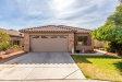 Photo of 16219 W Cottonwood Street, Surprise, AZ 85374 (MLS # 6164388)