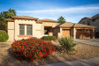 Photo of 929 N Thunderbird Avenue, Gilbert, AZ 85234 (MLS # 6164407)