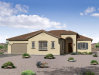 Photo of 19414 W Seldon Lane, Waddell, AZ 85355 (MLS # 6164410)
