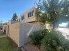 Photo of 4171 N 81st Street, Scottsdale, AZ 85251 (MLS # 6164418)
