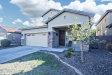 Photo of 18021 W Sunnyslope Lane, Waddell, AZ 85355 (MLS # 6164432)
