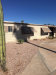 Photo of 712 W Manor Street, Chandler, AZ 85225 (MLS # 6164441)