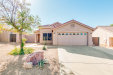 Photo of 10541 W Angels Lane, Peoria, AZ 85383 (MLS # 6164469)