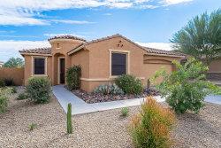 Photo of 13095 S 184th Drive, Goodyear, AZ 85338 (MLS # 6164500)