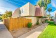 Photo of 5928 W Townley Avenue, Glendale, AZ 85302 (MLS # 6164508)