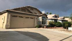 Photo of 159 W Gail Drive, Gilbert, AZ 85233 (MLS # 6164573)