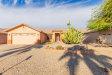 Photo of 7004 S Russet Sky Way, Gold Canyon, AZ 85118 (MLS # 6164610)