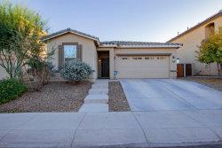 Photo of 18247 W Carol Avenue, Waddell, AZ 85355 (MLS # 6164623)