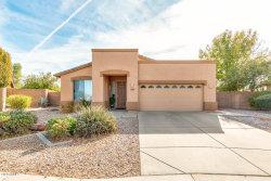 Photo of 11551 W Virginia Avenue, Avondale, AZ 85392 (MLS # 6164649)