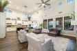 Photo of 9407 E Ironwood Bend, Scottsdale, AZ 85255 (MLS # 6164658)