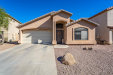 Photo of 5249 N 125th Avenue, Litchfield Park, AZ 85340 (MLS # 6164665)
