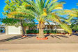 Photo of 248 N 54th Street, Mesa, AZ 85205 (MLS # 6164687)